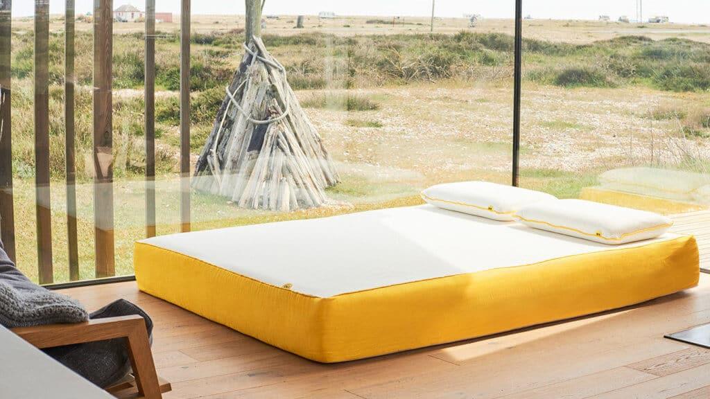 quel est le prix d un matelas eve meilleur matelas. Black Bedroom Furniture Sets. Home Design Ideas