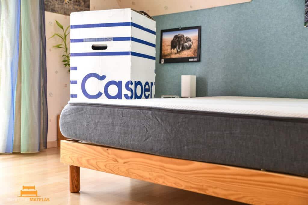 avis sur matelas top parfait memorypur matelas eclipse ressorts ensach s m moire de forme avis. Black Bedroom Furniture Sets. Home Design Ideas