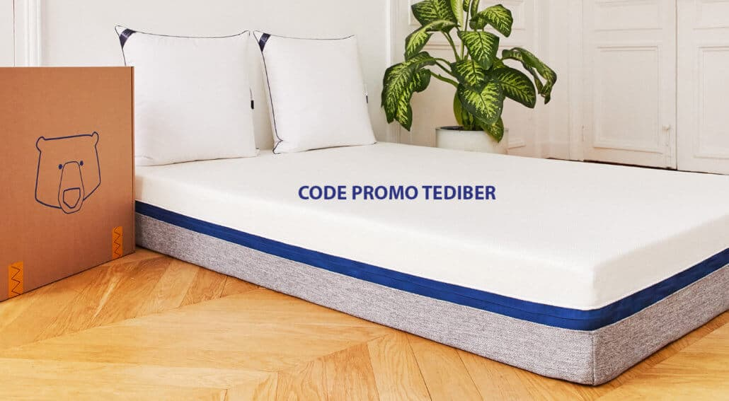 tediber meilleur matelas. Black Bedroom Furniture Sets. Home Design Ideas