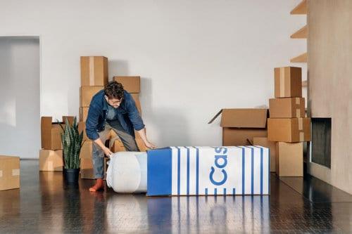 meilleur matelas trouver le meilleur matelas du moment. Black Bedroom Furniture Sets. Home Design Ideas