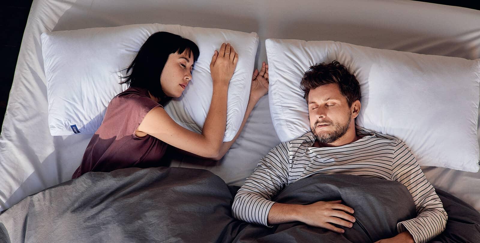 avis oreiller coeur du sommeil Oreiller Coeur De Sommeil Avis. Doreiller Format Standard X Cm  avis oreiller coeur du sommeil